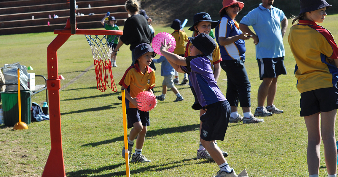 BTC_1140x600_Junior-school_09