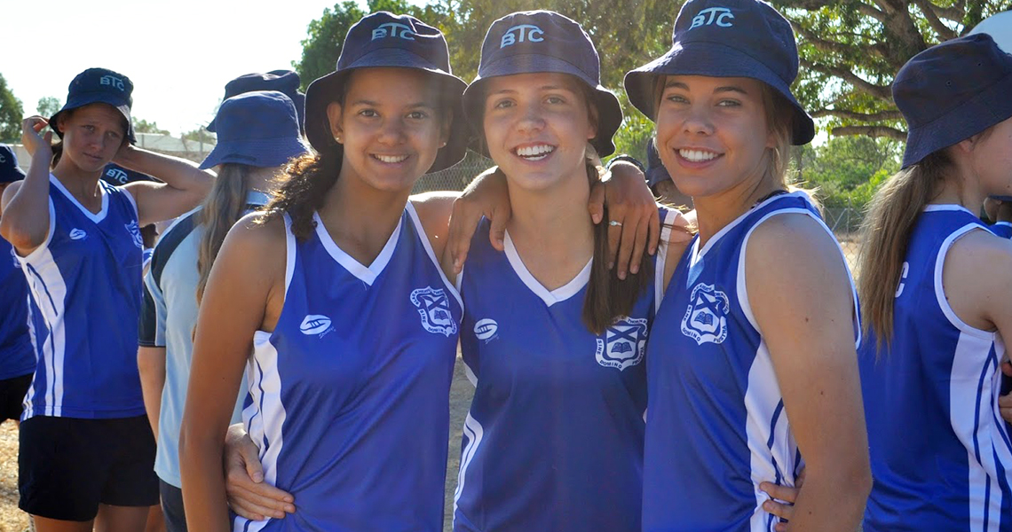 BTC_1140x600_Senior-school_15_Sport