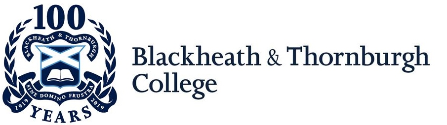 Blackheath & Thornburgh College